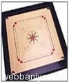 carrom-board7480.jpg