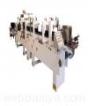 carton-folder-and-gluer-machine12670.jpg