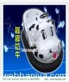 cartoon-bumper-car13162.jpg
