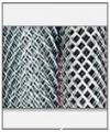 chain-link-fencing8020.jpg