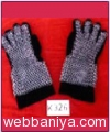 chain-mail-gloves-&-steel-gauntlets13734.jpg