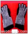 chain-mail-gloves6630.jpg
