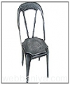 chair9221.jpg