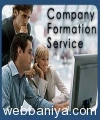 chartered-accountant-services8047.jpg