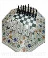 chess-board-in-white-marble11682.jpg