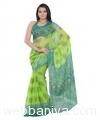 chiffon-printed-sarees14655.jpg
