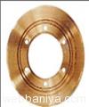 chromium-copper9295.jpg