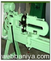 circle-cutting-machine2411.jpg