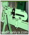circle-cutting-machine2426.jpg