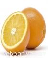 citrus-bioflavonoids-complex15766.jpg