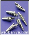 clips-and-fastener16270.jpg