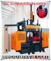 cnc-beam-drilling-line-machine-swz70015666.jpg