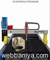 cnc-gas-profile-cutting-machine16119.jpg