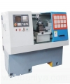 cnc-turning-centre16345.jpg