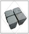 cobble-stone8367.jpg