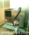 compact-soda-dispensing-machine12897.jpg