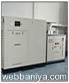 compressor-precooler8915.jpg