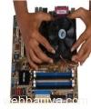 computer-hardware-jobs302.jpg