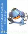 concrete-mixer-machine-wheel-&-stand-type2719.jpg