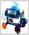 concrete-mixer-machine9127.jpg