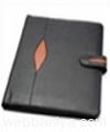 conference-folders11748.jpg