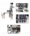 container-filling-machine11602.jpg
