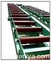 conveyor-rolls8994.jpg