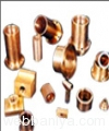 copper-based-master-alloys9299.jpg