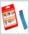 cordless-wrist-strap3255.jpg