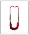 costume-jewelry1440.jpg