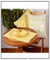 cushion-cover3164.jpg