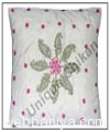 cushion-covers9417.jpg