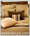 cushions769.jpg