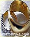 custom-jewelry13335.jpg