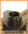 custom-pipe-flange13552.jpg