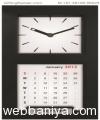 custom-wall-clocks12319.jpg