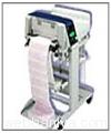 data-printing-machine3020.jpg