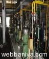 degumming-oil-plant16079.jpg