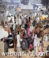 delhi-pushkar-fair8832.jpg