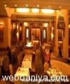 deluxe-hotel-reservation6648.jpg