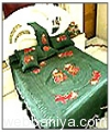 designer-bed-cover4949.jpg