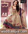 designer-churidar-kameez14654.jpg