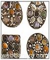 designer-handicrafts1090.jpg