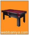 designer-pool-table1606.jpg