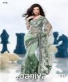 designer-sarees14160.jpg