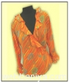 designer-shirts1237.jpg