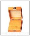 diamond-boxes10991.jpg
