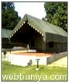 domo-tent8054.jpg