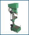 drilling-machines13226.jpg