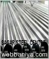 duplex-&-super-duplex-steel12514.jpg